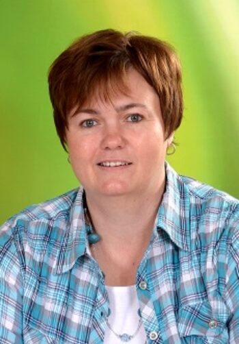 Astrid Schmalzer - Verwaltung