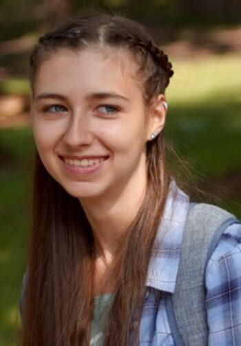 Jasmin Lorentz - Pferdewirtschaftslehre