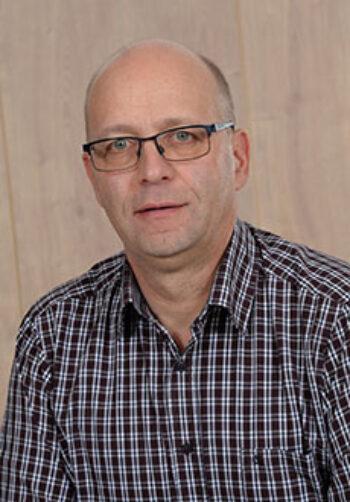 Ing. Johann Kitzler - Lehrpersonal
