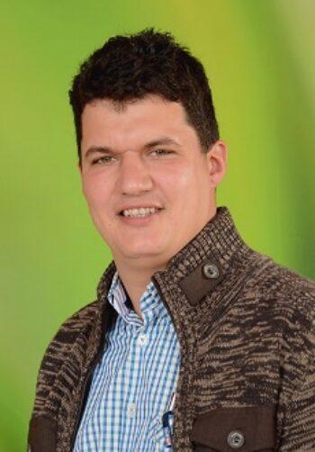 Ing. Josef Schroll - Lehrpersonal