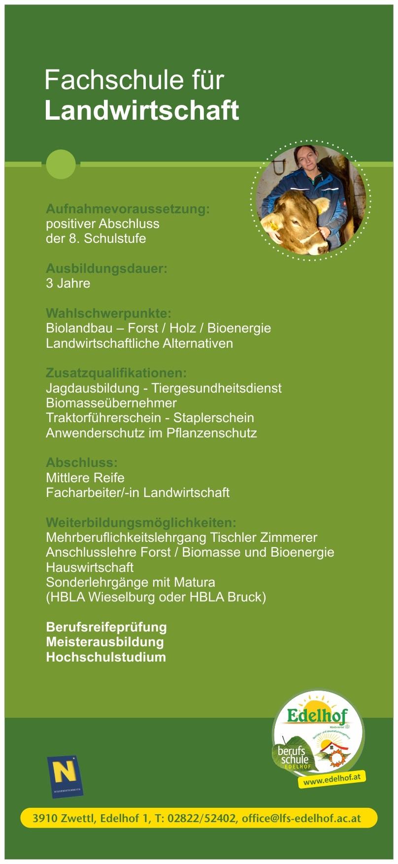 infoblatt_fachschule_landwirtschaft