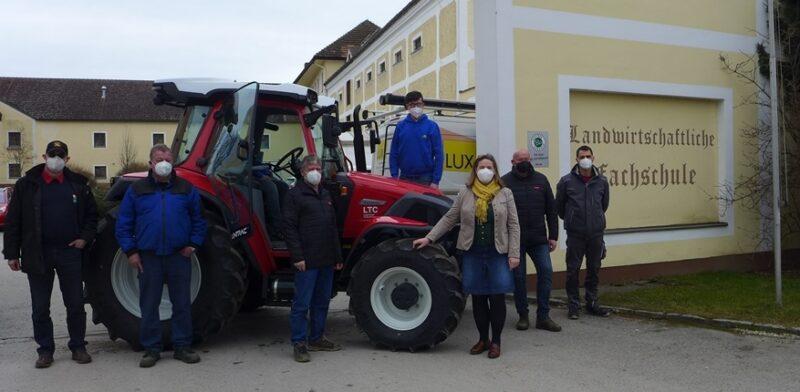 Foto_Traktor