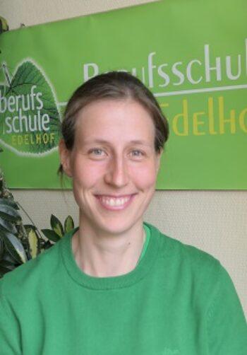 Julia Rosenthaler BEd