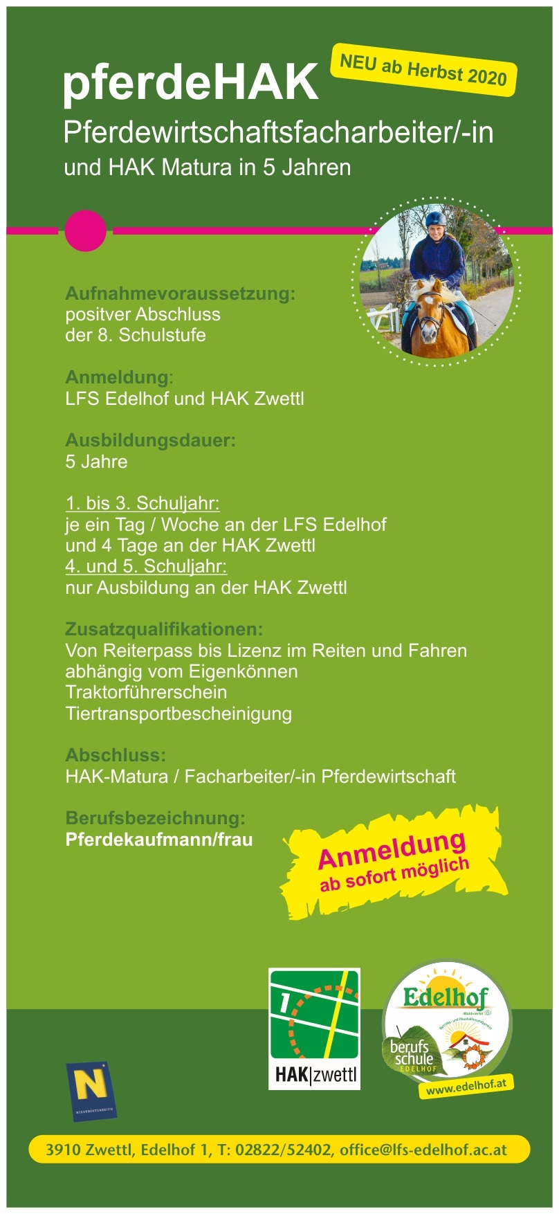infoblatt_pferdehak