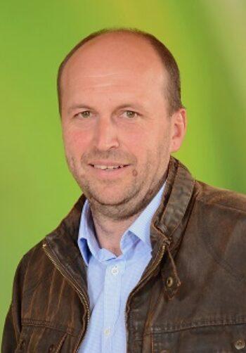 VL Andreas Maringer