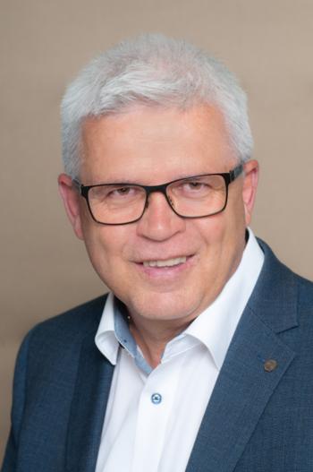DI Hermann Mayerhofer-Sebera - Lehrpersonal