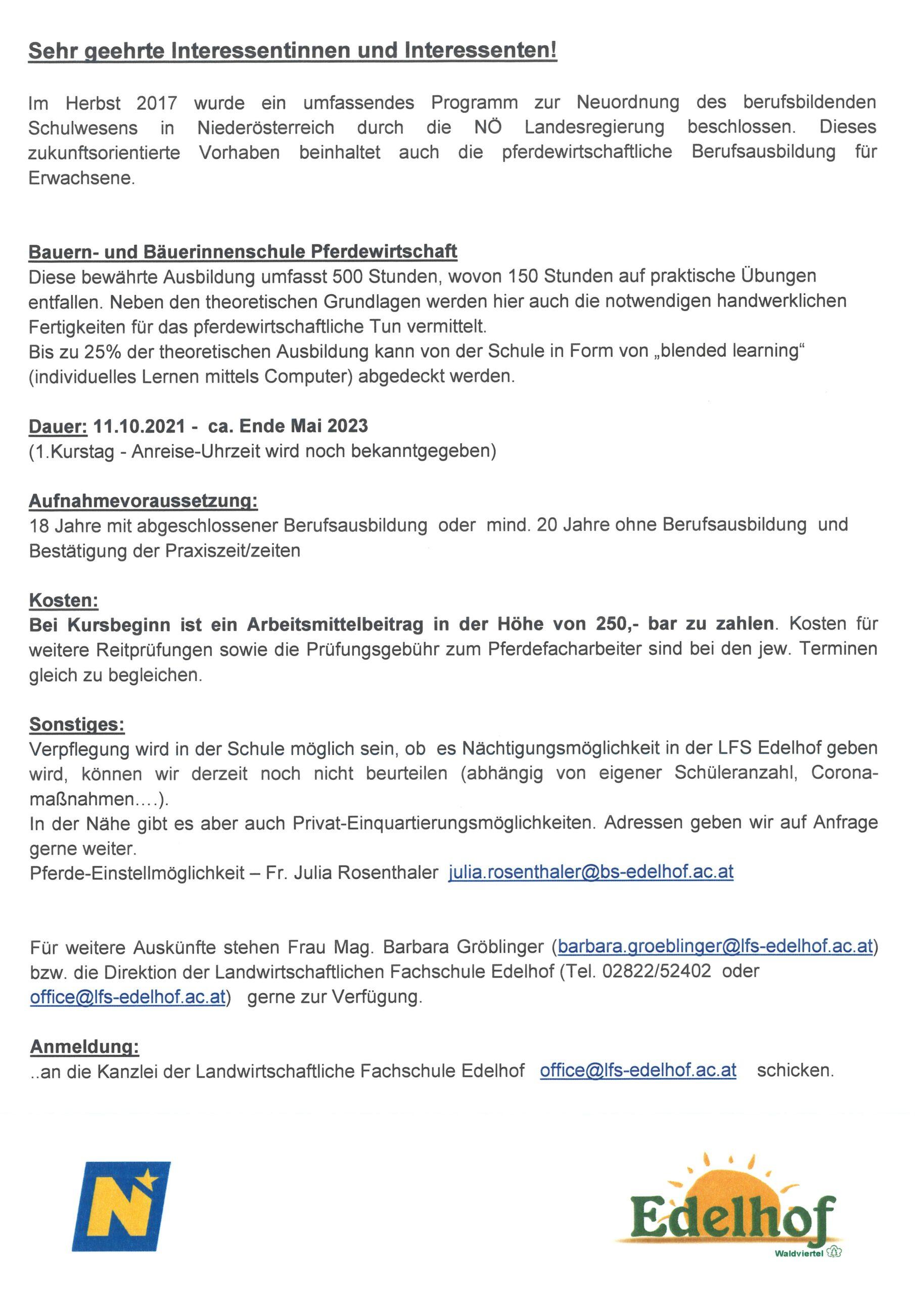 Info_BBS_Pferdewirtschaft_21_23